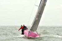 2013 Charleston Race Week A 262