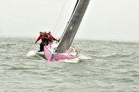 2013 Charleston Race Week A 261