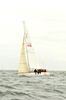 2013 Charleston Race Week A 151