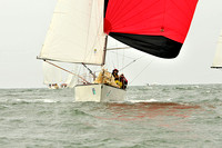 2013 Charleston Race Week A 389