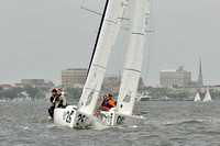 2013 Charleston Race Week A 1973