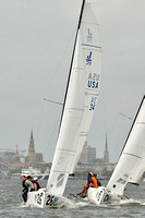 2013 Charleston Race Week A 1970