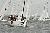 2013 Charleston Race Week A 1979