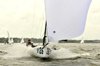 2013 Charleston Race Week A 919