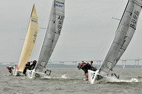 2013 Charleston Race Week A 1795
