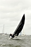 2013 Charleston Race Week A 003