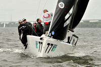2013 Charleston Race Week A 005