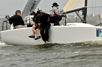 2013 Charleston Race Week A 1794