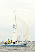 2013 Charleston Race Week B 997