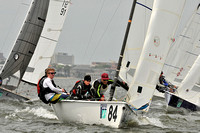 2013 Charleston Race Week A 1932