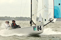2013 Charleston Race Week A 765