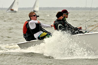 2013 Charleston Race Week A 768