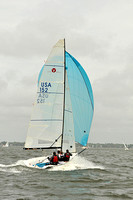 2013 Charleston Race Week A 770
