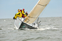 2013 Charleston Race Week B 1575