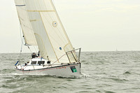 2013 Charleston Race Week A 298