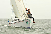 2013 Charleston Race Week A 297