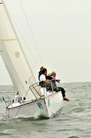 2013 Charleston Race Week A 296