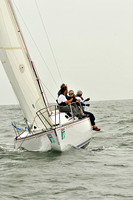 2013 Charleston Race Week A 295