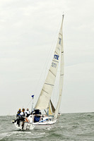 2013 Charleston Race Week A 305