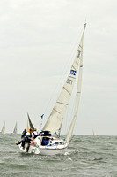 2013 Charleston Race Week A 306
