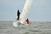 2013 Charleston Race Week B 1766