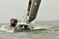 2013 Charleston Race Week A 624