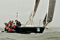 2013 Charleston Race Week A 629