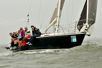 2013 Charleston Race Week A 630