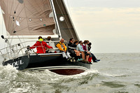 2013 Charleston Race Week A 636