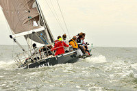 2013 Charleston Race Week A 639