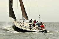 2013 Charleston Race Week A 643