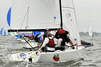 2013 Charleston Race Week A 1418