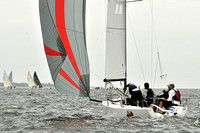 2013 Charleston Race Week A 1421