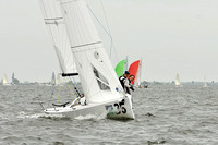 2013 Charleston Race Week A 1551