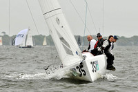 2013 Charleston Race Week A 1557