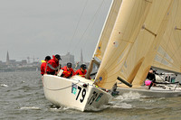 2013 Charleston Race Week A 1884