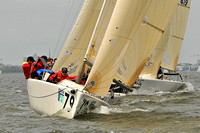 2013 Charleston Race Week A 1885