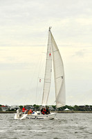 2013 Charleston Race Week B 053