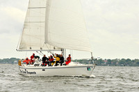 2013 Charleston Race Week B 056