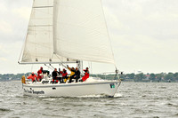 2013 Charleston Race Week B 057