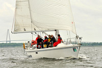 2013 Charleston Race Week B 064