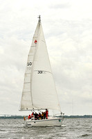 2013 Charleston Race Week B 062