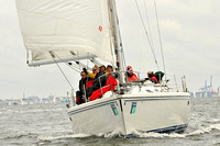 2013 Charleston Race Week B 069