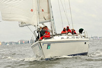 2013 Charleston Race Week B 070