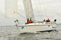2013 Charleston Race Week B 072