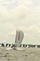 2013 Charleston Race Week A 891