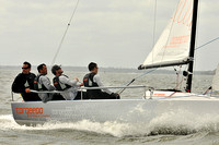 2013 Charleston Race Week A 897
