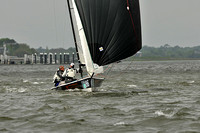 2013 Charleston Race Week A 1094