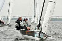 2013 Charleston Race Week A 1301