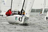 2013 Charleston Race Week A 1361